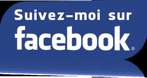 facebookfpp-2_2_orig